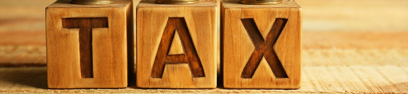 Firpta Tax Blog Published By Los Angeles Tax Services Provider